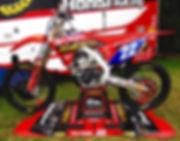 Rhys Budd Bike.jpg