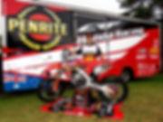 Kyle Webster & Bike.jpg