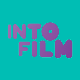 Into Film.png