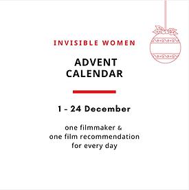 Advent Calendar_square.png