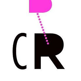 cinema rediscovered logo.jpg