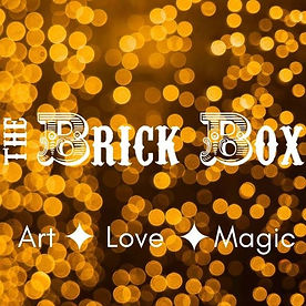 The Brick Box Rooms York Invisible Women