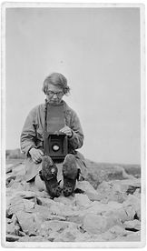 #CannaTweet Scotland photographers filmmakers