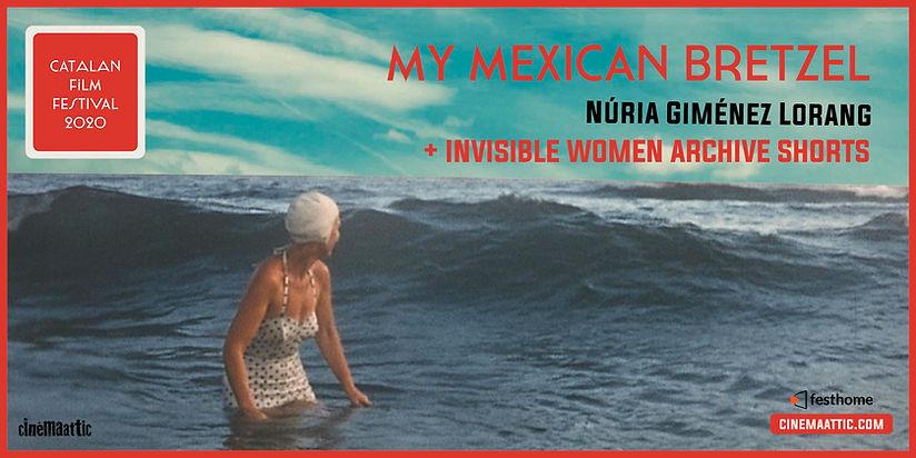 MyMexicanBretzel_InvisibleWomen_banner.j