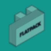 Flatpack-Festival-logo.png
