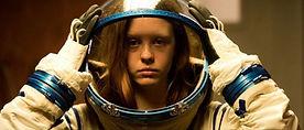 Sci-Fi dystopia and female directors Rachel Pronger Tyneside Cinema Invisible Women