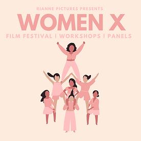 Women X.png