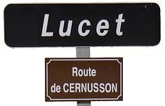 Panneau Lucet.png