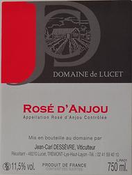 02_ET_Rosé d'Anjou.png