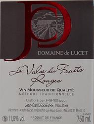14_ET_Valse des Fruits Rouges.png