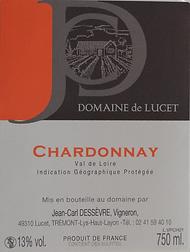 04_ET_Chardonnay.png