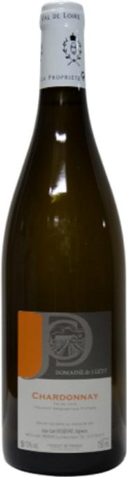 04_Chardonnay.png