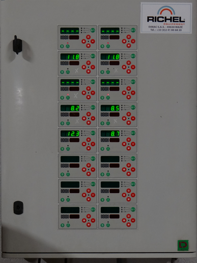 DSC03809.png