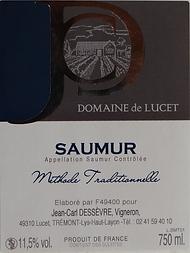 11_ET_Saumur Méthode Traditionnelle.png