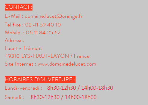 Fiche Contact_02.png