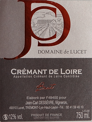 13_ET_Crémant de Loire Rosé.png