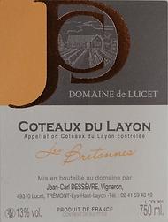 10_ET_Coteaux du Layon Les Bretonnes.png