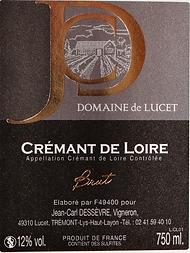 12_ET_Crémant de Loire Blanc.png