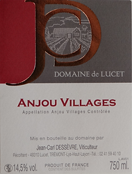 08_ET_Anjou Villages.png