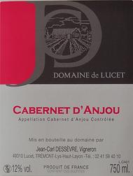 03_ET_Cabernet d'Anjou.png