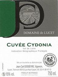 06_ET_Cuvée Cydonia_Bis.png