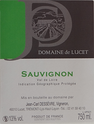 05_ET_Sauvignon.png
