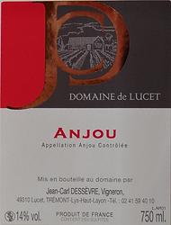 07_ET_Anjou Rouge.png