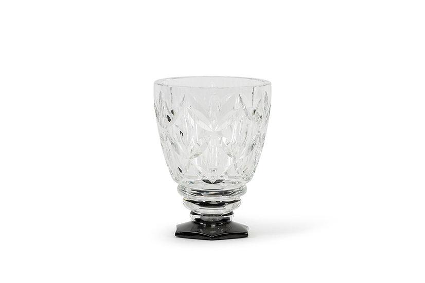 VAL SAINT-LAMBERT - Vase Port Royal - 1934 -