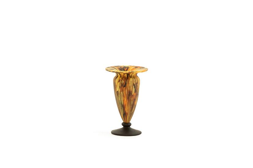 CHARLES SCHNEIDER - Vase – c.1930