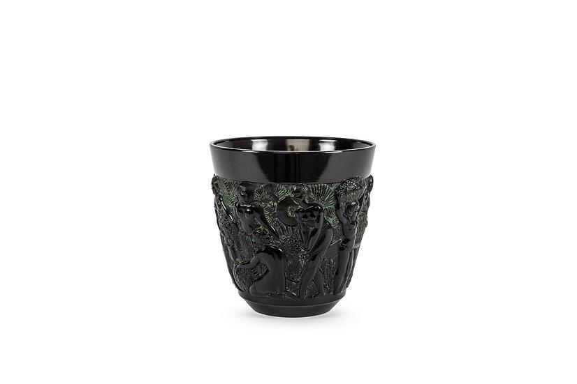 MAURIUS ERNEST SABINO - Vase Abondance
