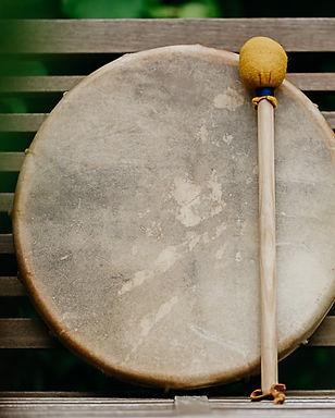 Drum-84_edited.jpg
