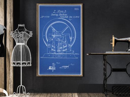 Trivialidad no Banal: Las Mujeres en la Industria de Productos de Costura