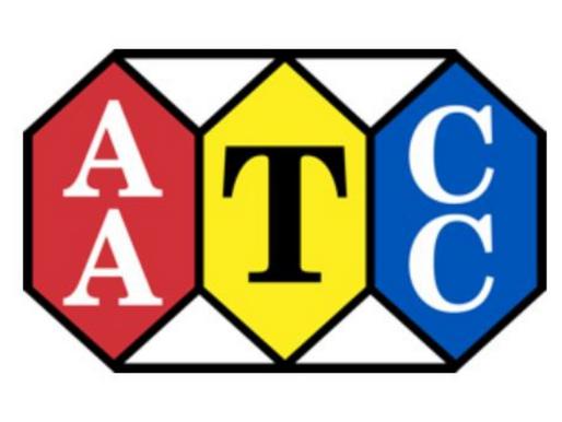 WHO Hace Referencia sobre AATCC en Miras de Guía para Cobertores Faciales