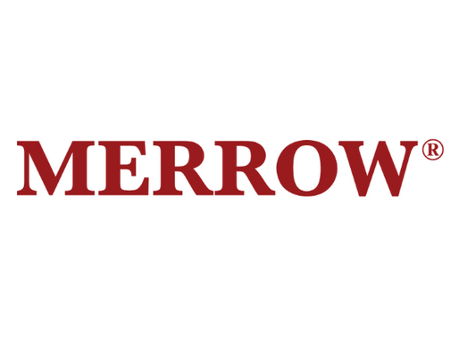 Merrow Announces A Revolution In Personal Protective Equipment