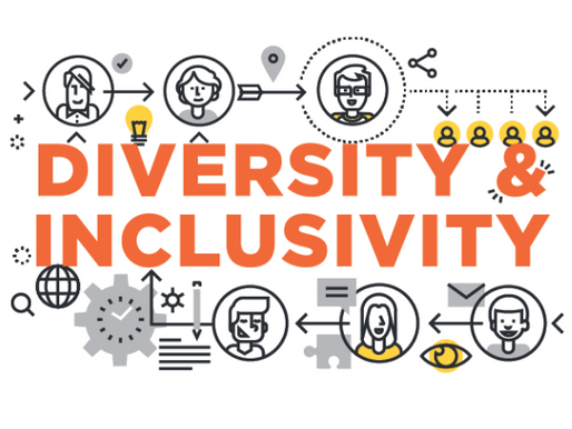 ICYMI - Diversity News for the Sewn Products Industry