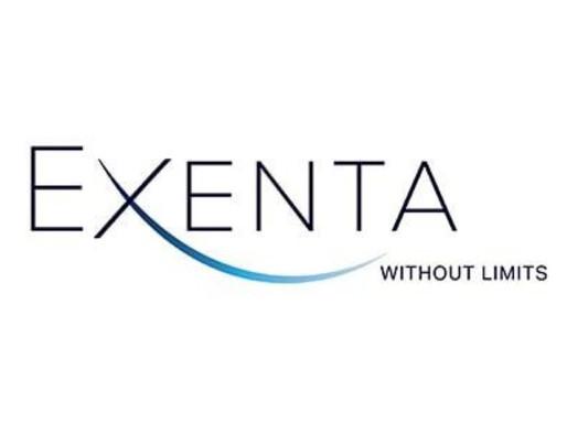 Exenta ™ lanza una nueva y poderosa interfaz Shop Floor Control ™