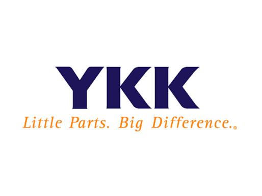 YKK's Zippers Now Boast Virus-Fighting Technology