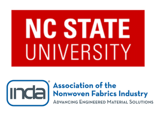 The Nonwovens Institute to Host Virtual Spunbond and Meltblown Course
