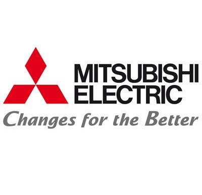Integrating Automation is Key - An Interview with Mitsubishi Electric Industrial Sewing Machines