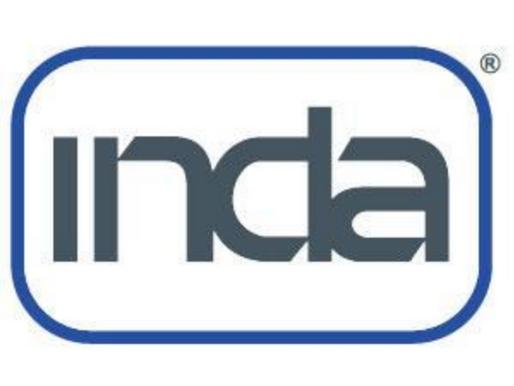 New INDA Report Provides Outlook for Medical Face Mask/Respirator Meltblown Demand