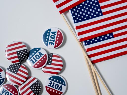 U.S. Election Impact