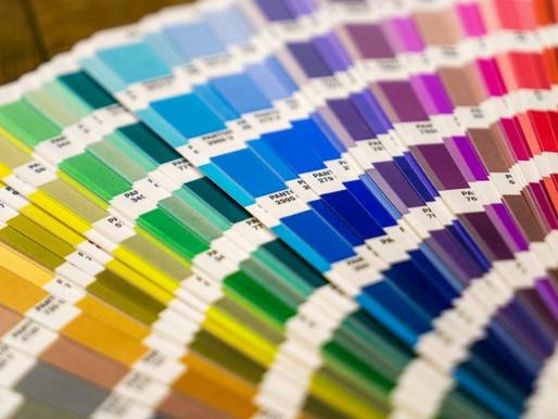 Pantone se Asocia con Marcas y Principiantes Tecnológicos para Entregar Color con Ciencia Digital