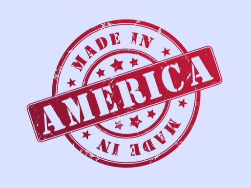 Made in America News Round-Up