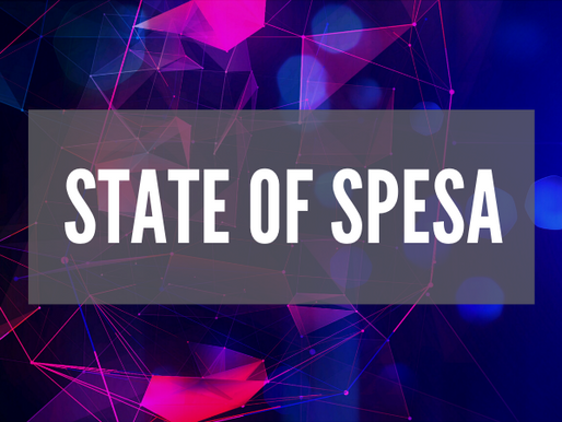 State of SPESA