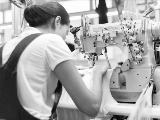 California Passed a Landmark Bill to Protect Garment Workers—Here's What It Means for the Industry