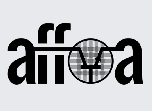 AFFOA: Working Toward a Manufacturing-based Revolution