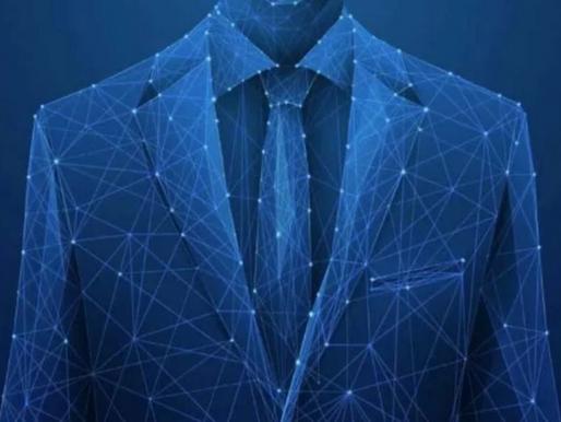 DeSL Launches Interactive 3D Platform