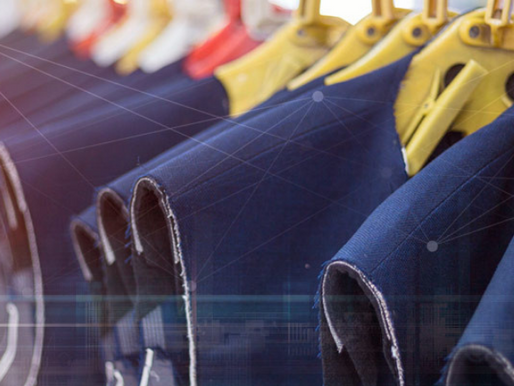 3 Principales Conductores para la Automatización de la Cadena de Suministros (Patrocinado)