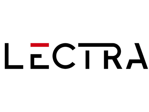 Lectra Partners with Microsoft to Boost Digital Transformation in the Fashion Industry