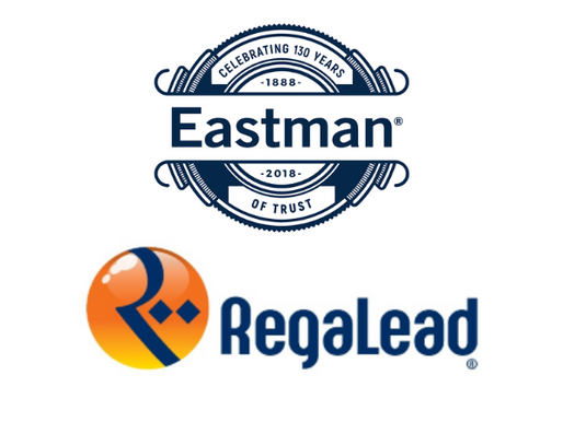 Eastman Introduces New Sales Representative for the UK and Ireland Glass Laminating Market: RegaLead